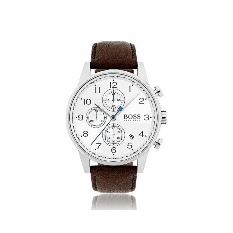 Reloj Hugo Boss 1513495