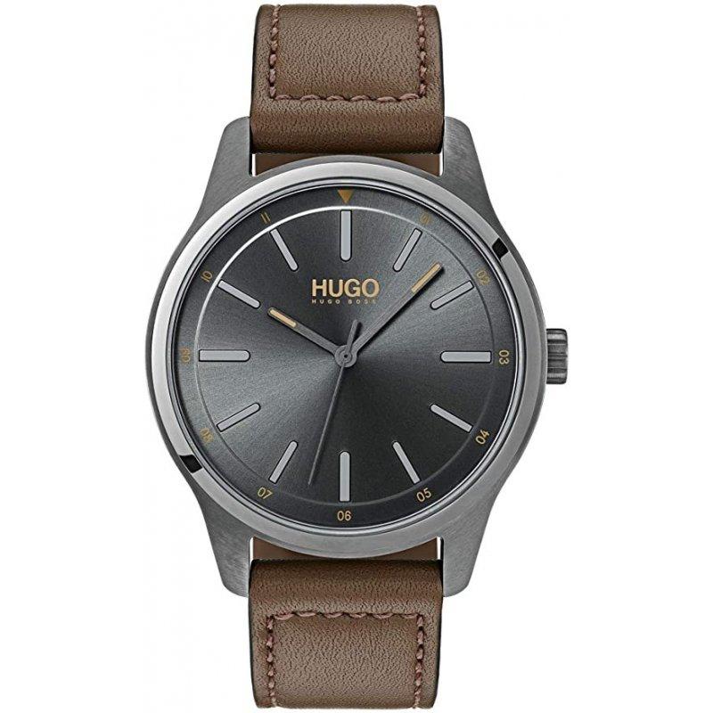 Reloj Hugo Boss 1530017