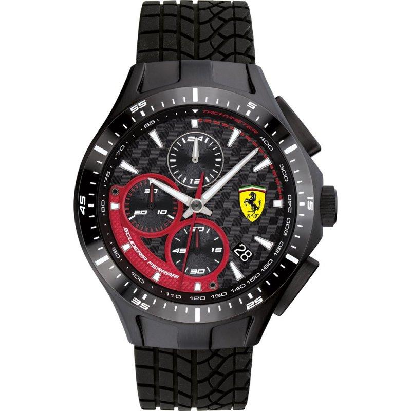 Reloj Ferrari 0830696