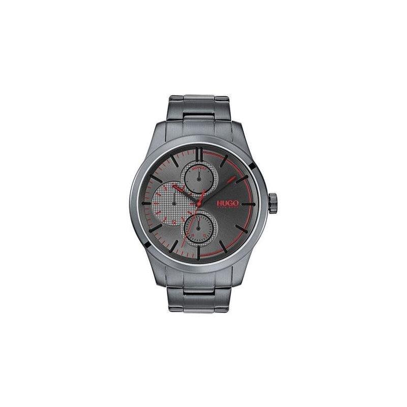 Reloj Hugo Boss 1530088