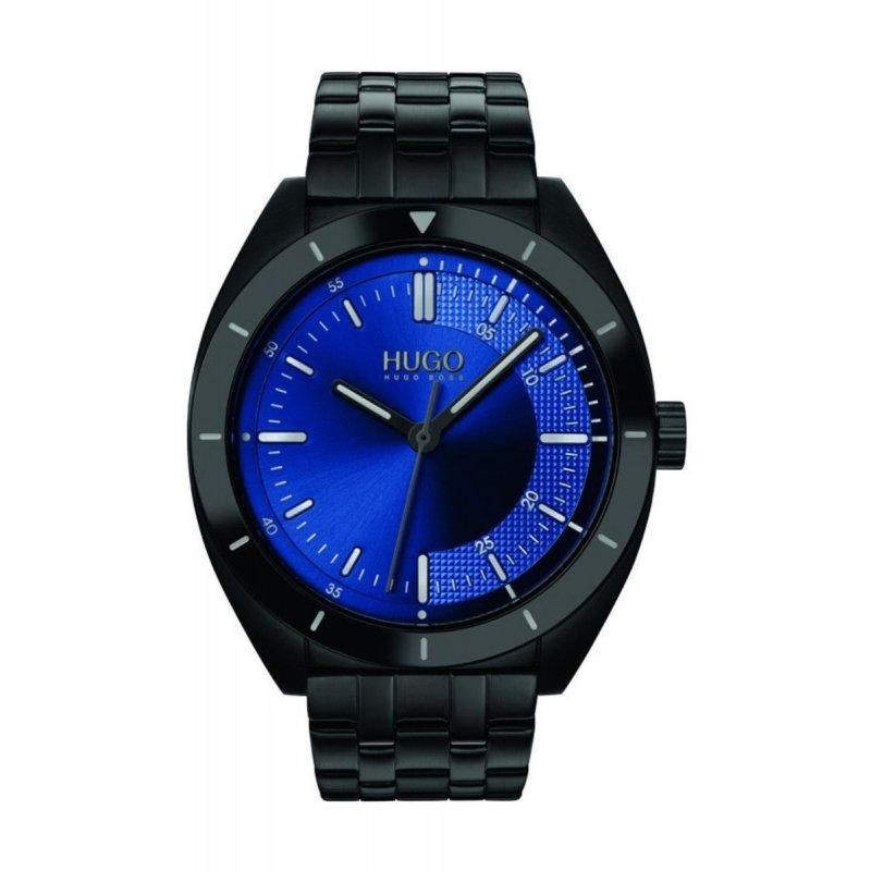 Reloj Hugo Boss 1530093