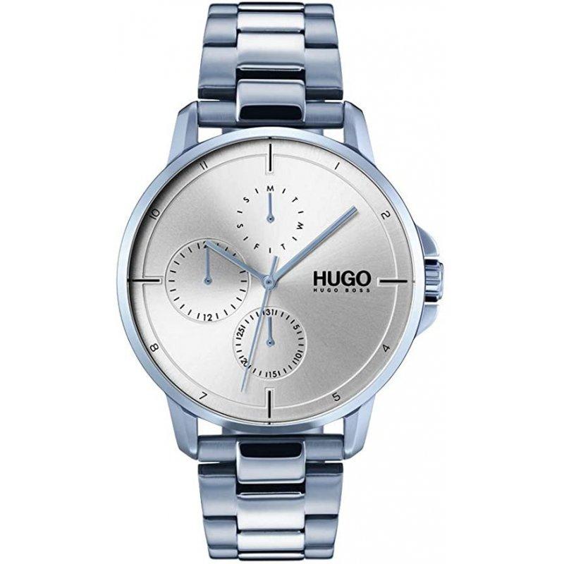 Reloj Hugo Boss 1530051
