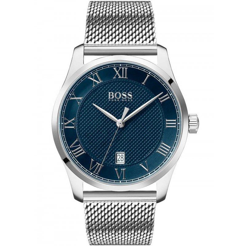 Reloj Hugo Boss 1513737