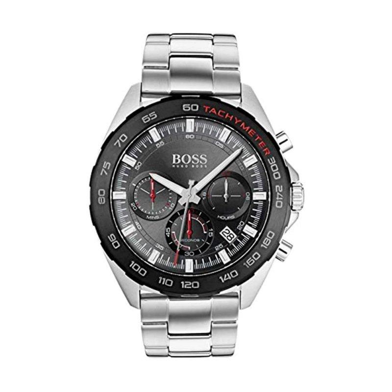 Reloj Hugo Boss 1513680