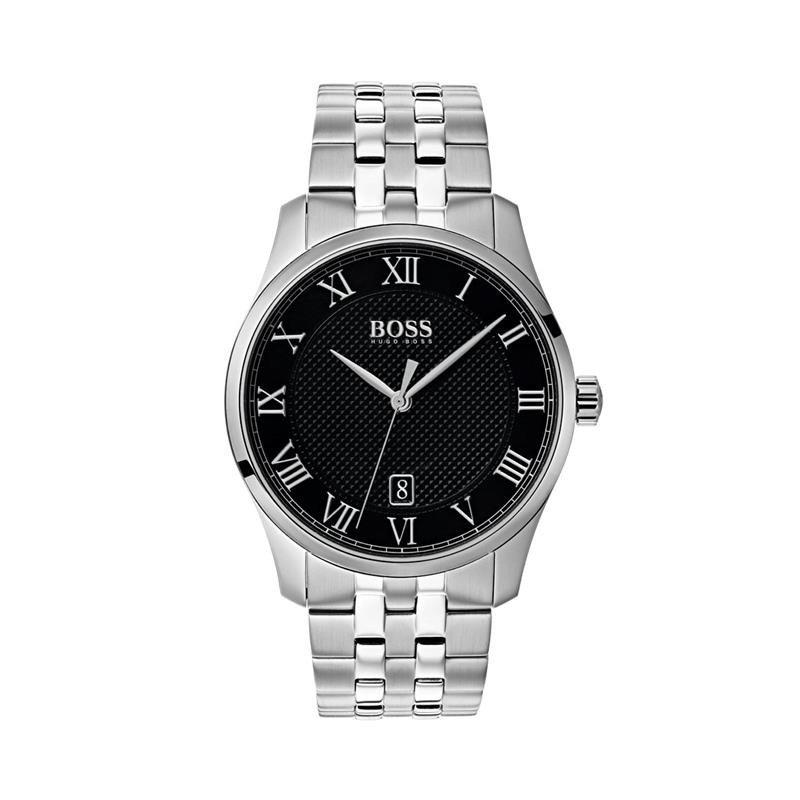 Reloj Hugo Boss 1513588