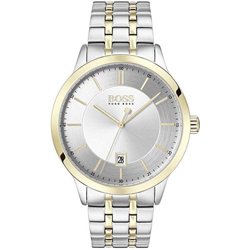 Reloj Hugo Boss 1513687