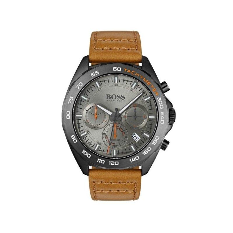 Reloj Hugo Boss 1513664