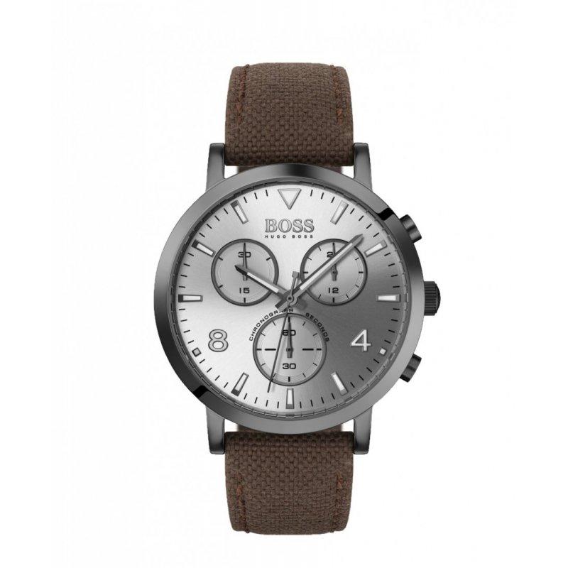 Reloj Hugo Boss 1513690