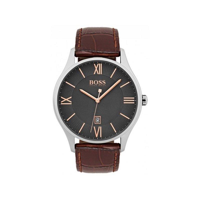 Reloj Hugo Boss 1513484