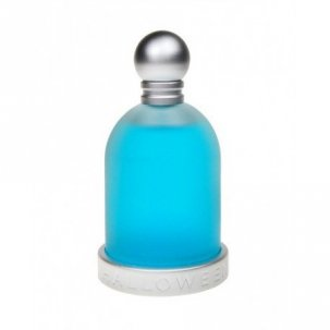 HALLOWEEN BLUE DROP 100ML...