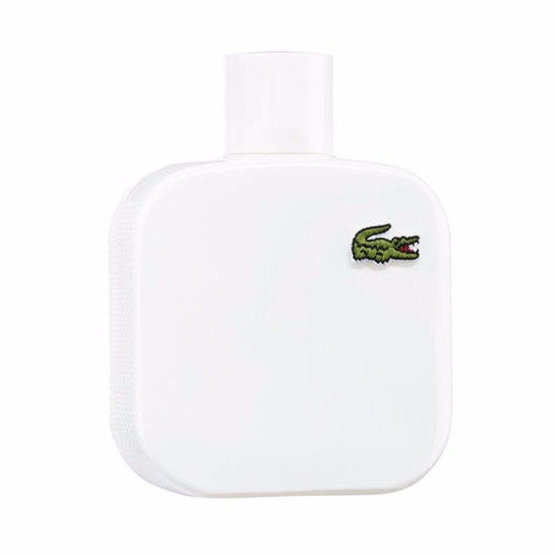 Lacoste Blanc 100Ml Tester