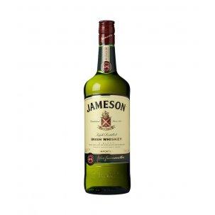 WHISKY JAMENSON 1LT