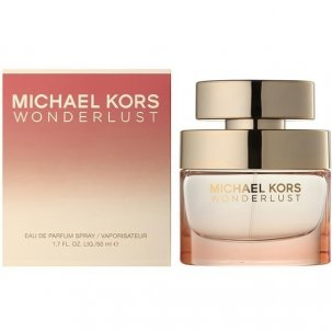 MICHAEL KORS WONDERLUST EDP...