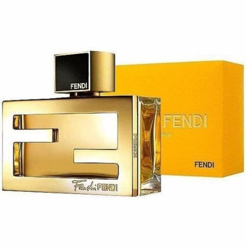 Fan Di Fendi 75ml