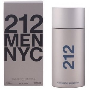 212 Men 200ml Varon