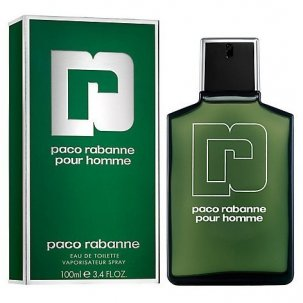 Paco Rabanne 100ml Varon