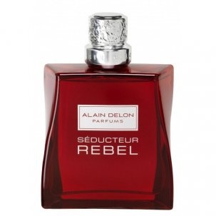 AD SEDUCTEUR REBEL 100ML...