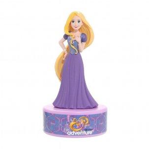 Rapunzel 3d Doll