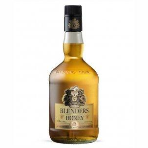 BLENDERS HONEY 40GL 750CC